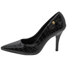 Sapato-Feminino-Scarpin-Preto-Vizzano---1184301-02