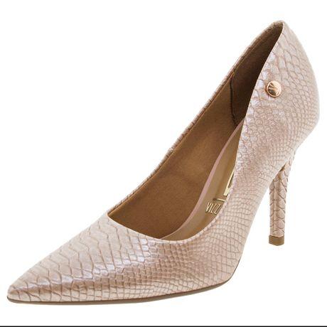 Sapato-Feminino-Scarpin-Rosa-Vizzano---1184301-01