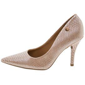Sapato-Feminino-Scarpin-Rosa-Vizzano---1184301-02