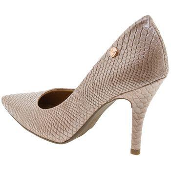 Sapato-Feminino-Scarpin-Rosa-Vizzano---1184301-03