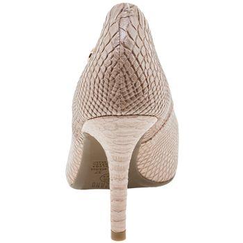 Sapato-Feminino-Scarpin-Rosa-Vizzano---1184301-04