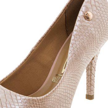 Sapato-Feminino-Scarpin-Rosa-Vizzano---1184301-05