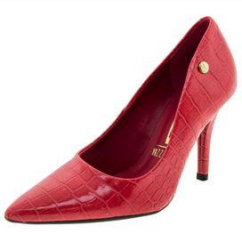 Sapato-Feminino-Scarpin-Vermelho-Vizzano---1184301-01