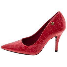 Sapato-Feminino-Scarpin-Vermelho-Vizzano---1184301-02