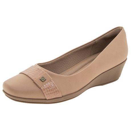 Sapato-Feminino-Anabela-Nude-Piccadilly---144021-01