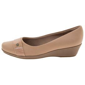 Sapato-Feminino-Anabela-Nude-Piccadilly---144021-02
