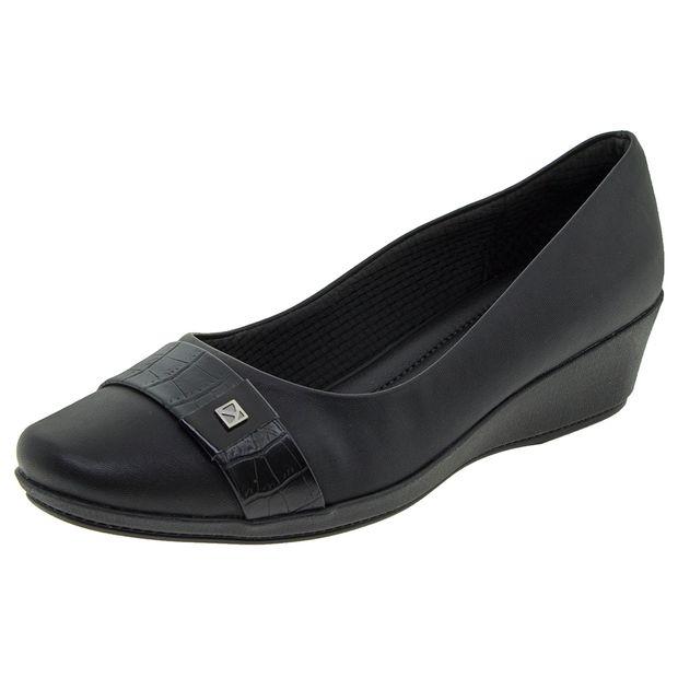 Sapato-Feminino-Anabela-Preto-Piccadilly---144021-01