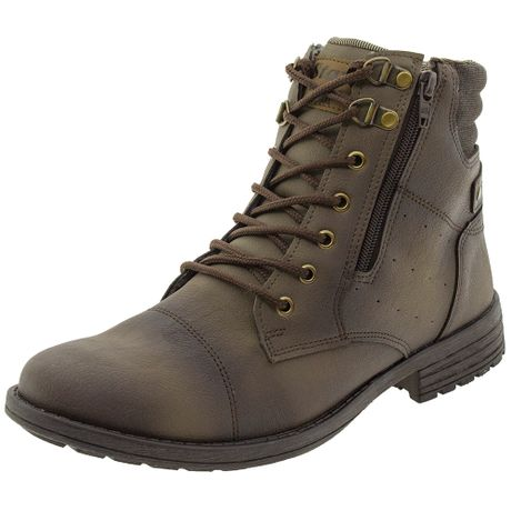 Bota-Masculina-Adventure-Cafe-Stay---4027-01