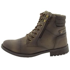 Bota-Masculina-Adventure-Cafe-Stay---4027-02
