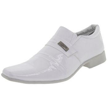 Sapato-Masculino-Social-Branco-Street-Man---254-01