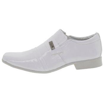 Sapato-Masculino-Social-Branco-Street-Man---254-02