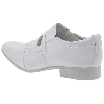Sapato-Masculino-Social-Branco-Street-Man---254-03