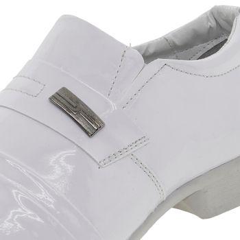 Sapato-Masculino-Social-Branco-Street-Man---254-05