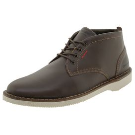 Bota-Masculina-Cloud-Cafe-Kildare---1402-01