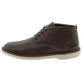 Bota-Masculina-Cloud-Cafe-Kildare---1402-02