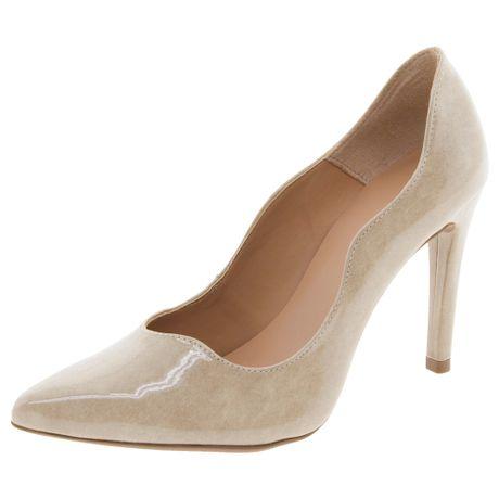 Sapato-Feminino-Salto-Alto-Bege-Mixage---3578933-01