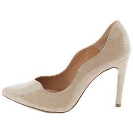 Sapato-Feminino-Salto-Alto-Bege-Mixage---3578933-02
