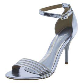 Sandalia-Feminina-Salto-Alto-Jeans-Beira-Rio---8296437-01
