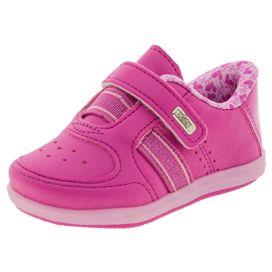 Tenis-Infantil-Feminino-Pink-Kidy---00906920-01