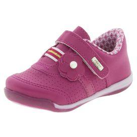 Tenis-Infantil-Feminino-Pink-Kidy---0090692-1