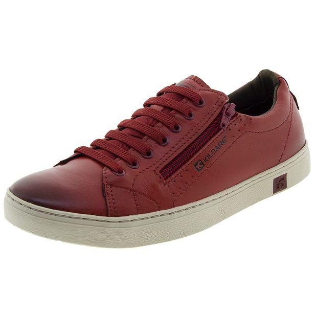 Sapatenis-Masculino-Blend-Vermelho-Kildare---4505-01