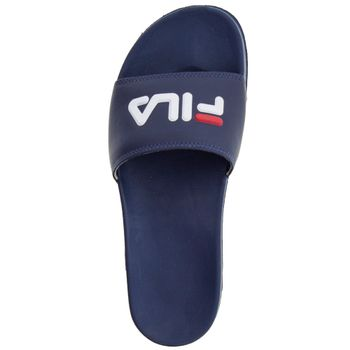 Chinelo-Masculino-Flip-Flop-Marinho-Fila---11A017X-04