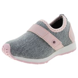 Tenis-Infantil-Feminino-Melody-Cinza-Bloompy---9402-01