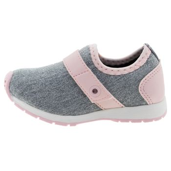 Tenis-Infantil-Feminino-Melody-Cinza-Bloompy---9402-02