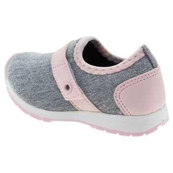Tenis-Infantil-Feminino-Melody-Cinza-Bloompy---9402-03