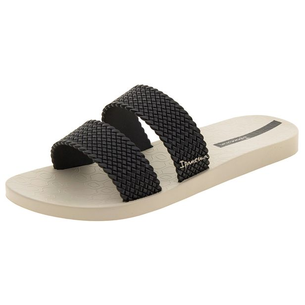 Chinelo-Feminino-City-Preto-Ipanema---26223-01