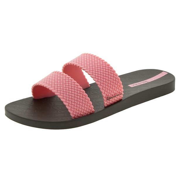Chinelo-Feminino-City-Rosa-Ipanema---26223-01
