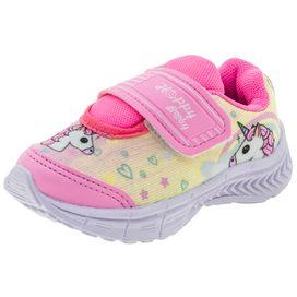 Tenis-Infantil-Feminino-Rosa-Happy-Baby---BB35U-01