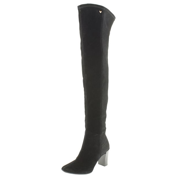 Bota-Feminina-Over-The-Knee-Preto-Croco-Mississipi---X6292-01