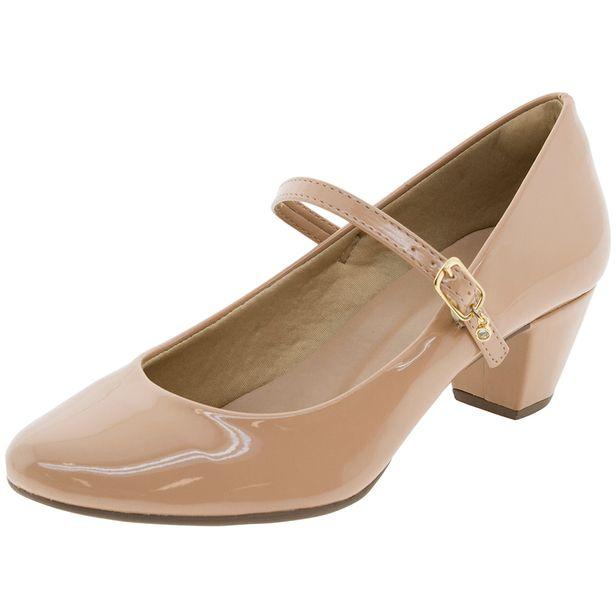 Sapato-Feminino-Boneca-Antique-Barbara-Kras---556717302-01