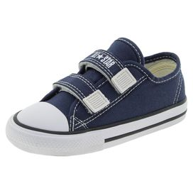 Tenis-Infantil-Baby-Marinho-All-Star-Converse---CK0508-01