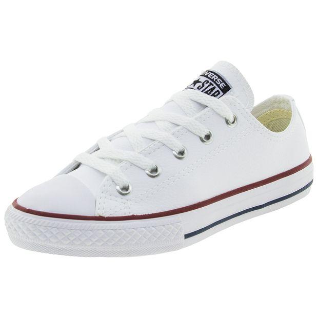 Tenis-Infantil-Masculino-Branco-Converse-All-Star---CK0420-01