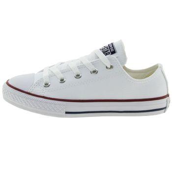 Tenis-Infantil-Masculino-Branco-Converse-All-Star---CK0420-02