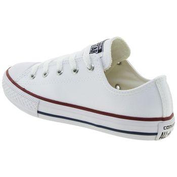 Tenis-Infantil-Masculino-Branco-Converse-All-Star---CK0420-03