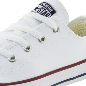 Tenis-Infantil-Masculino-Branco-Converse-All-Star---CK0420-05