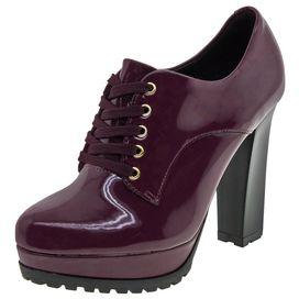 Sapato-Feminino-Salto-Alto-Vinho-Vizzano---1284104-01