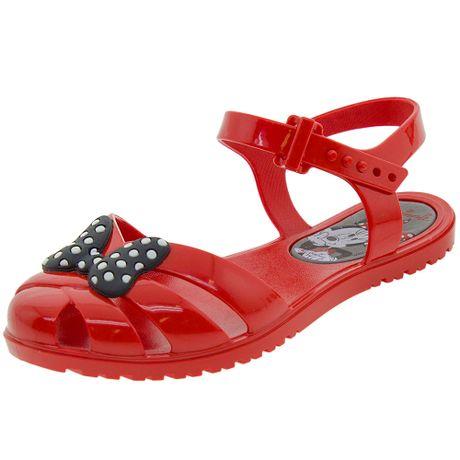 Sandalia-Infantil-Feminina-Minnie-Vermelha-Grendene-Kids---21925-01