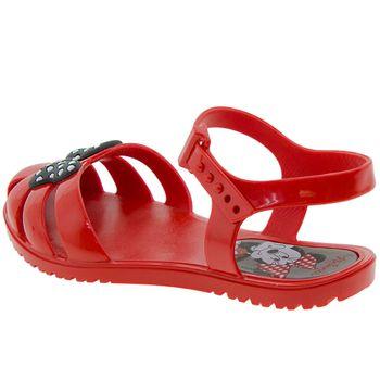 Sandalia-Infantil-Feminina-Minnie-Vermelha-Grendene-Kids---21925-03