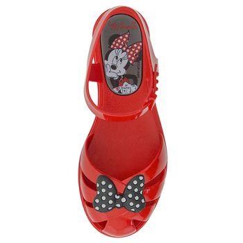 Sandalia-Infantil-Feminina-Minnie-Vermelha-Grendene-Kids---21925-05