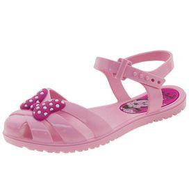 Sandalia-Infantil-Feminina-Minnie-Rosa-Grendene-Kids---21925-01