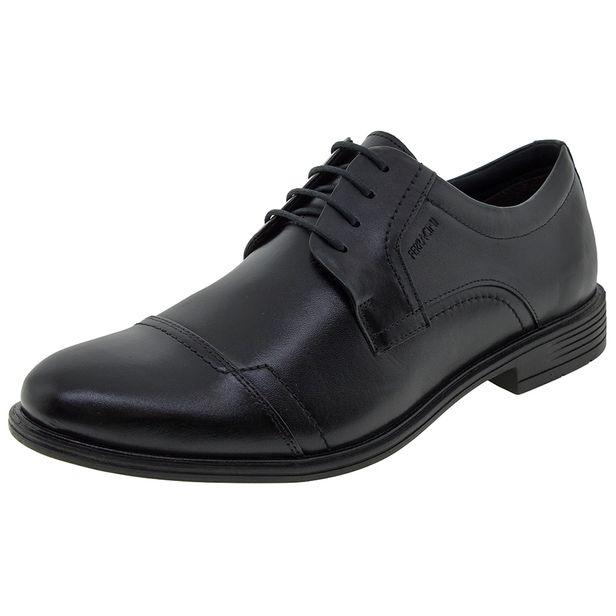 Sapato-Masculino-Social-Preto-Ferracini---4559-01