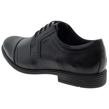 Sapato-Masculino-Social-Preto-Ferracini---4559-03