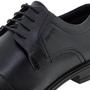 Sapato-Masculino-Social-Preto-Ferracini---4559-05