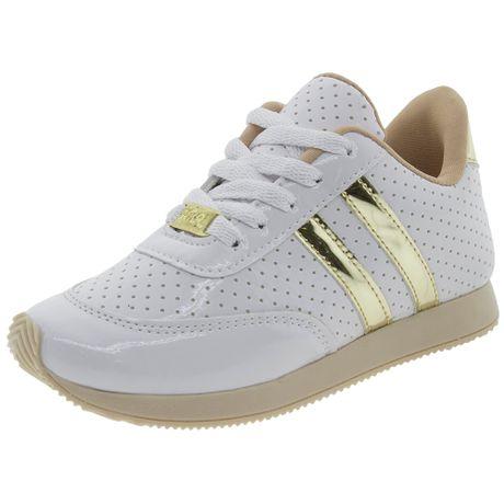 Tenis-Infantil-Feminino-Branco-NilQi---5001-01