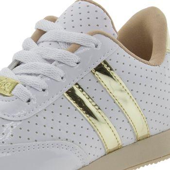 Tenis-Infantil-Feminino-Branco-NilQi---5001-05