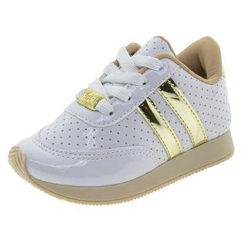 Tenis-Infantil-Feminino-Branco-NilQi---4001-01